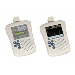 Doppler Blood Pressure Monitor(touch screen)