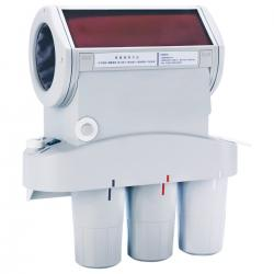 Veterinary Dental Film Processor