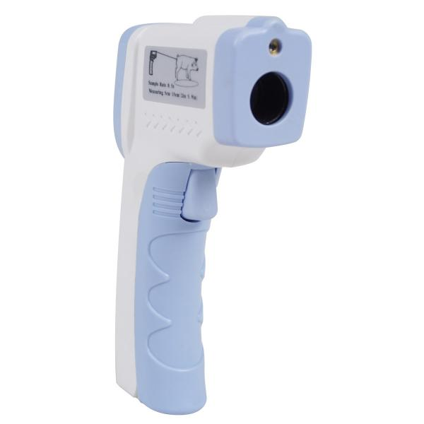 Animal Infrared Thermometer