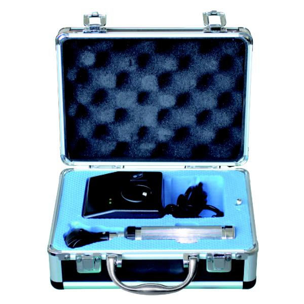 Direct Otoscope