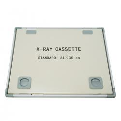 X-Ray Cassettes