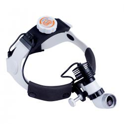 High Brightness Head Light