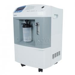 Veterinary Oxygen Concentrator