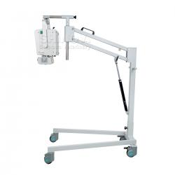 Portable Veterinary X-Ray