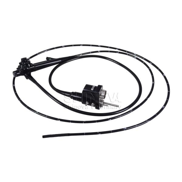 Large Animal HD Veterinary Video Endoscope (3.5-Meter)